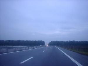 romania-highway-1469428-638x480