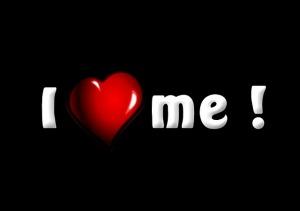 i-love-myself-417267_640