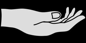 hand-744219_640