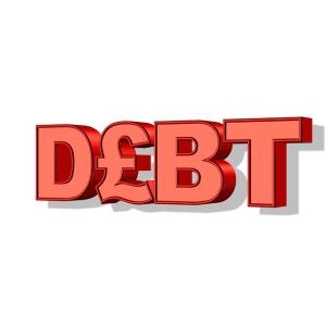 debt-851797_640