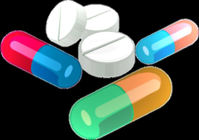 pills-951505_640