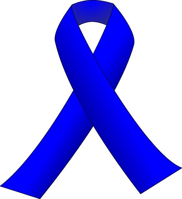 ribbon-157821_640