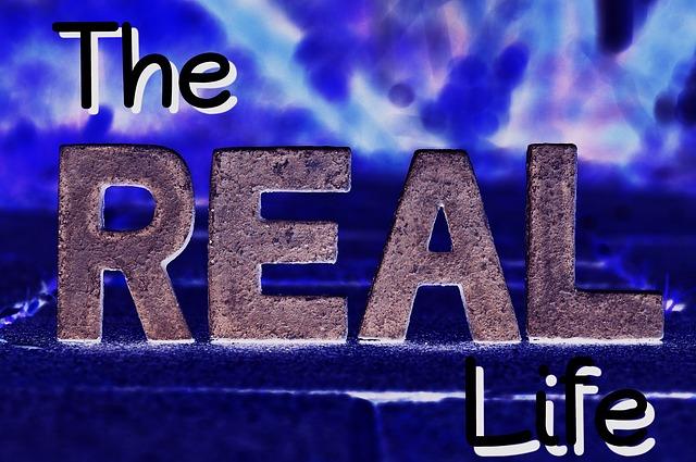the-true-life-1119731_640