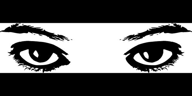 eyes-23802_640
