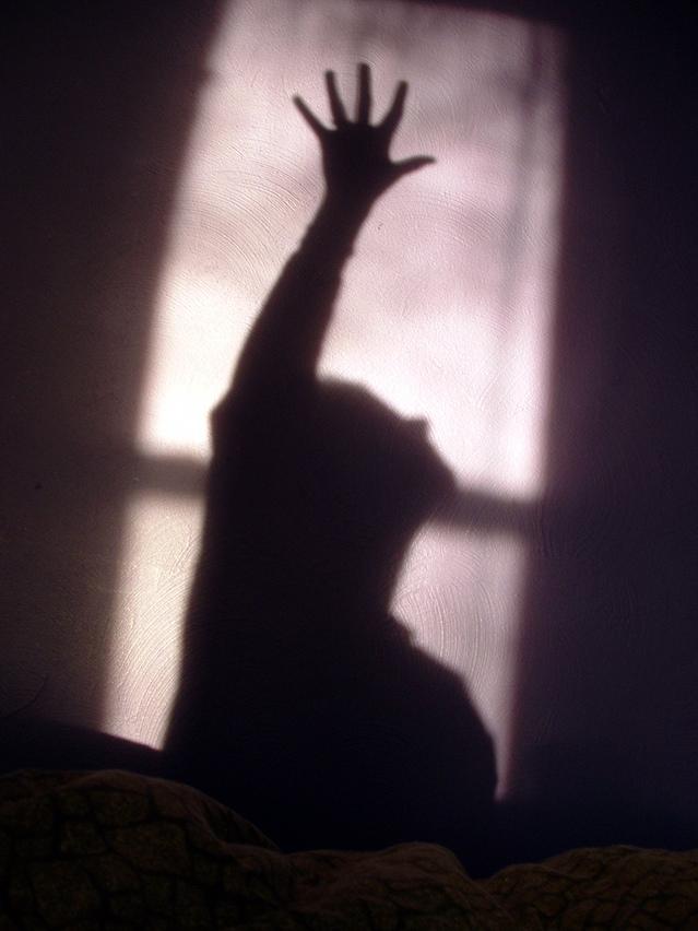 silhouette-series-2-1200029-639x852
