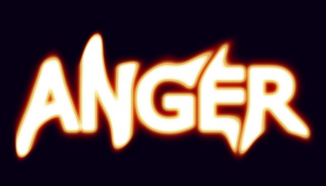 anger-1007186_640