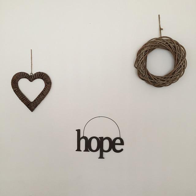 hope-660379_640 (1)