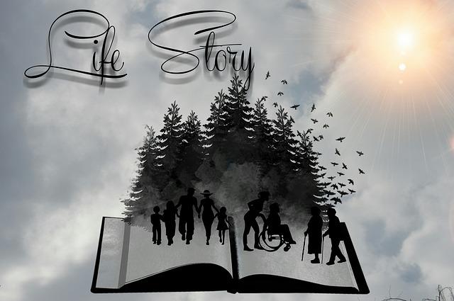 life-history-906281_640