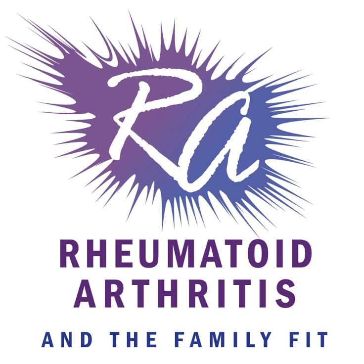 ra-familyfit-logo1-01