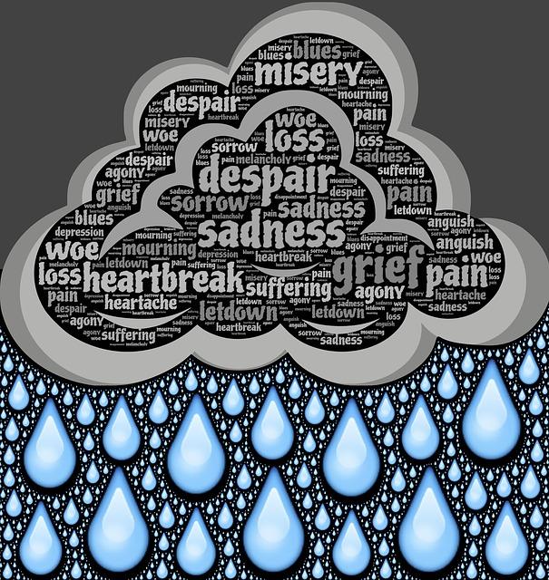 sadness-717439_640-1