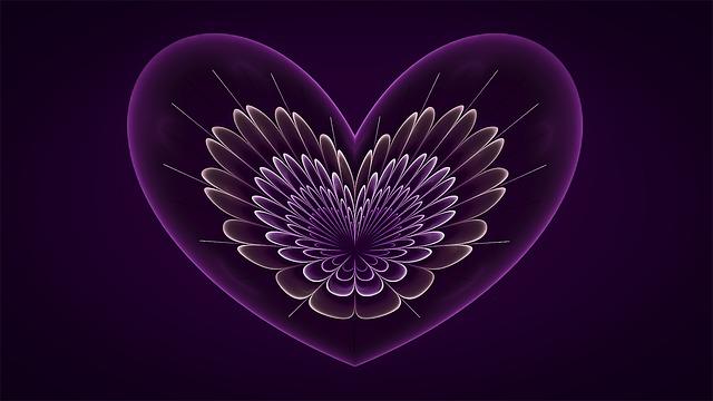 heart-1882827_640