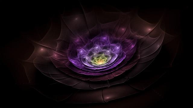 fractal-2035686_640